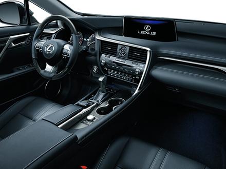 3.5 AWD V6 GASOLINA 4P AUTOMÁTICO