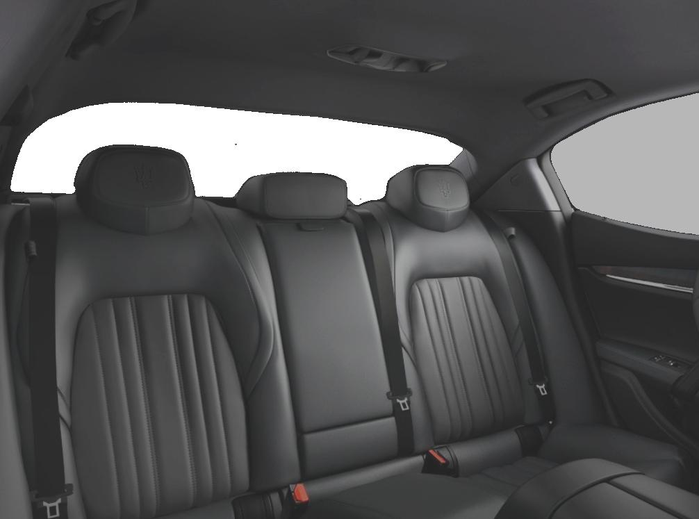 3.0 V6 TURBO GASOLINA S AUTOMÁTICO