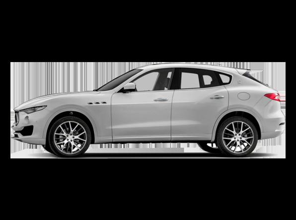 3.0 V6 TURBO GASOLINA S Q4 AUTOMÁTICO
