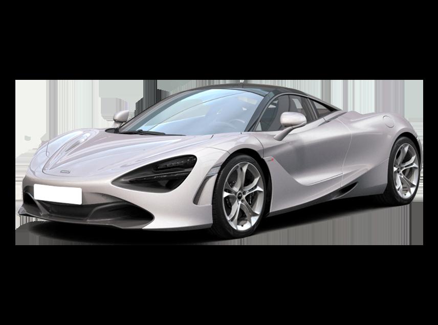 4.0 V8 TURBO GASOLINA SSG
