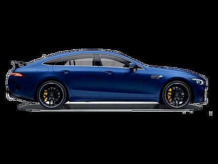 4.0 V8 TURBO GASOLINA S 4MATIC+ SPEEDSHIFT