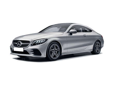 MERCEDES-BENZ - C 180 - 1.6 CGI GASOLINA EXCLUSIVE 9G-TRONIC