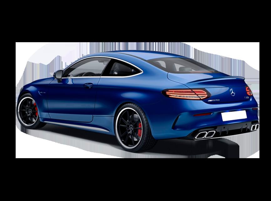 4.0 V8 TURBO GASOLINA S COUPÉ SPEEDSHIFT