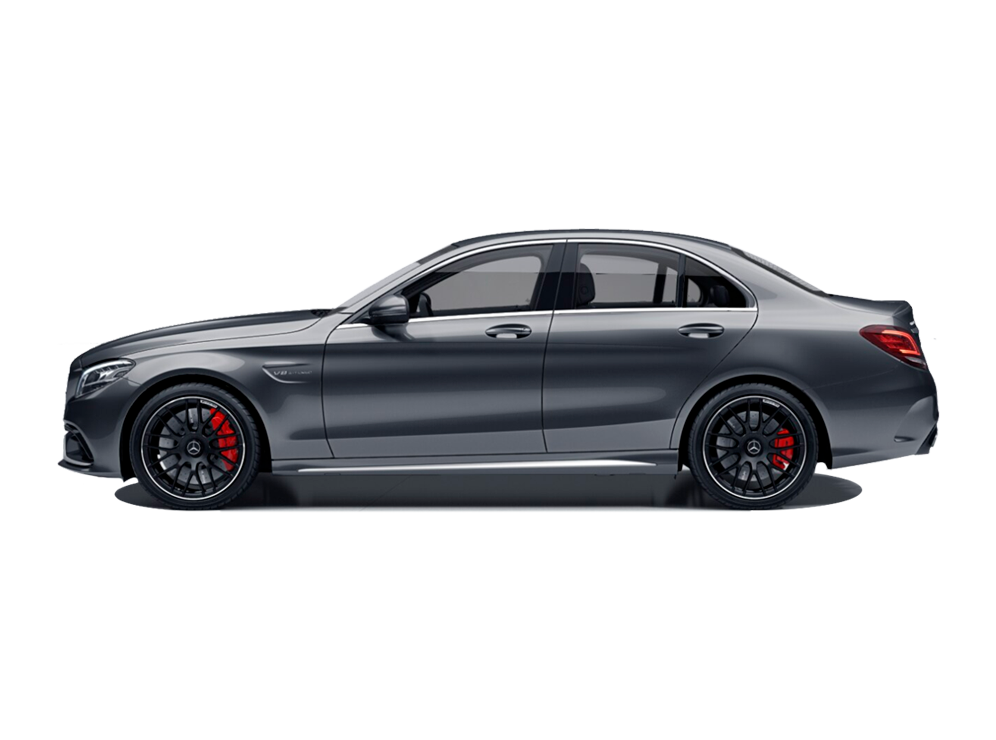 4.0 V8 TURBO GASOLINA S SPEEDSHIFT