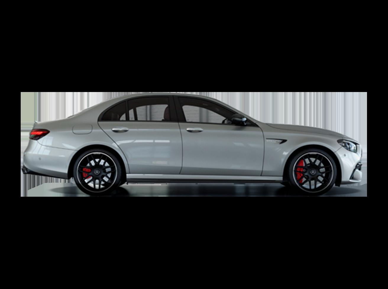 4.0 V8 TURBO GASOLINA S 4MATIC+ 9G-TRONIC