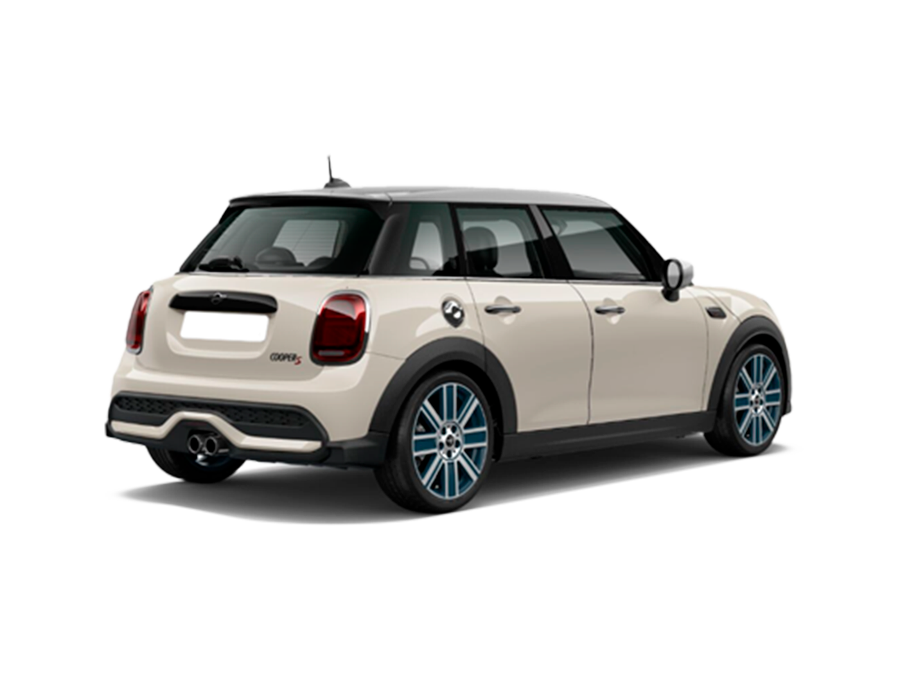 2.0 16V TWINPOWER GASOLINA S EXCLUSIVE 4P STEPTRONIC