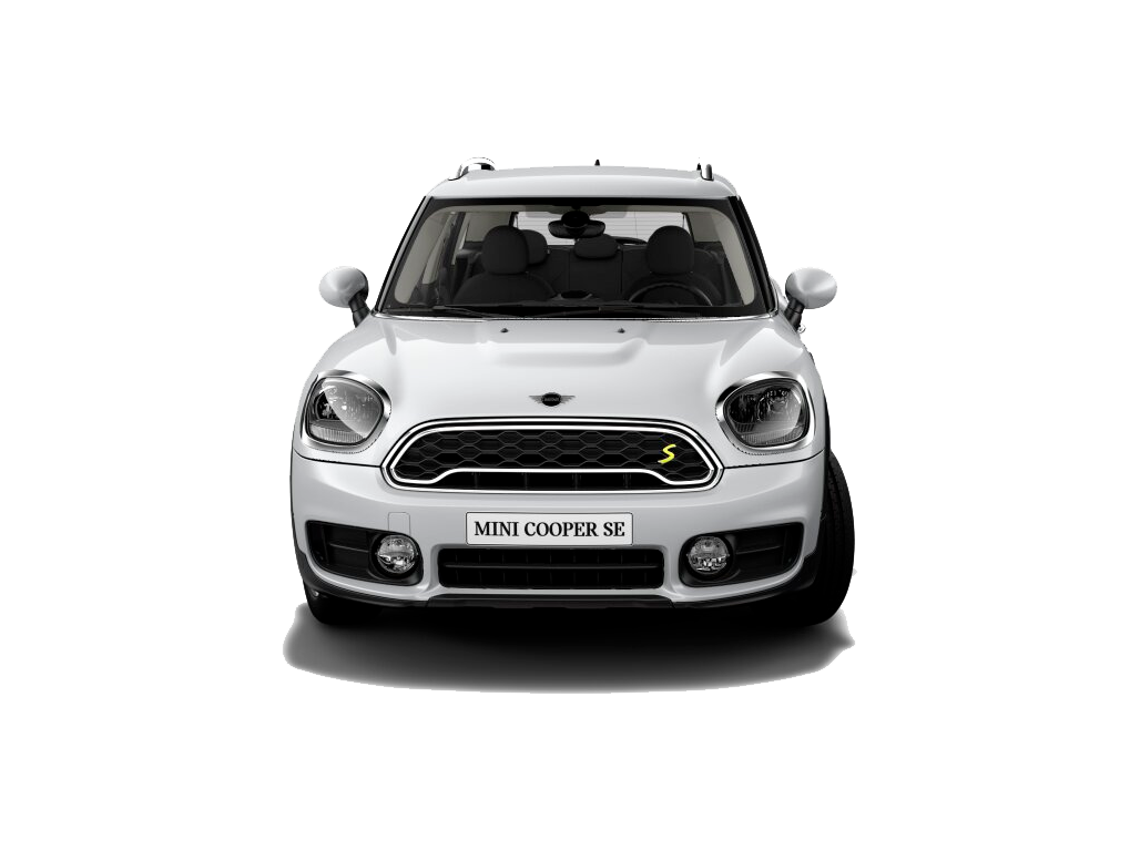 1.5 12V TWINPOWER TURBO HYBRID COOPER S E ALL4 STEPTRONIC
