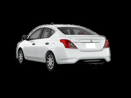 1.0 12V FLEX V-DRIVE MANUAL