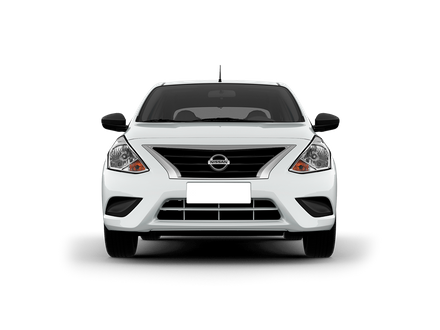 1.6 16V FLEXSTART V-DRIVE MANUAL
