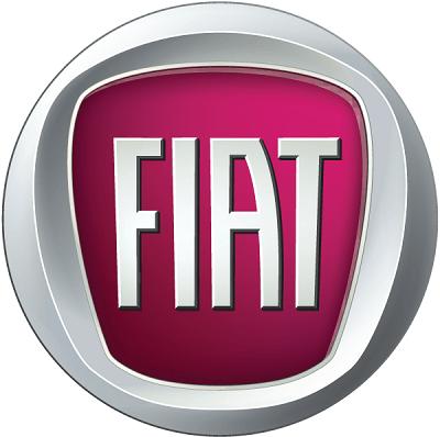 Novidades Fiat