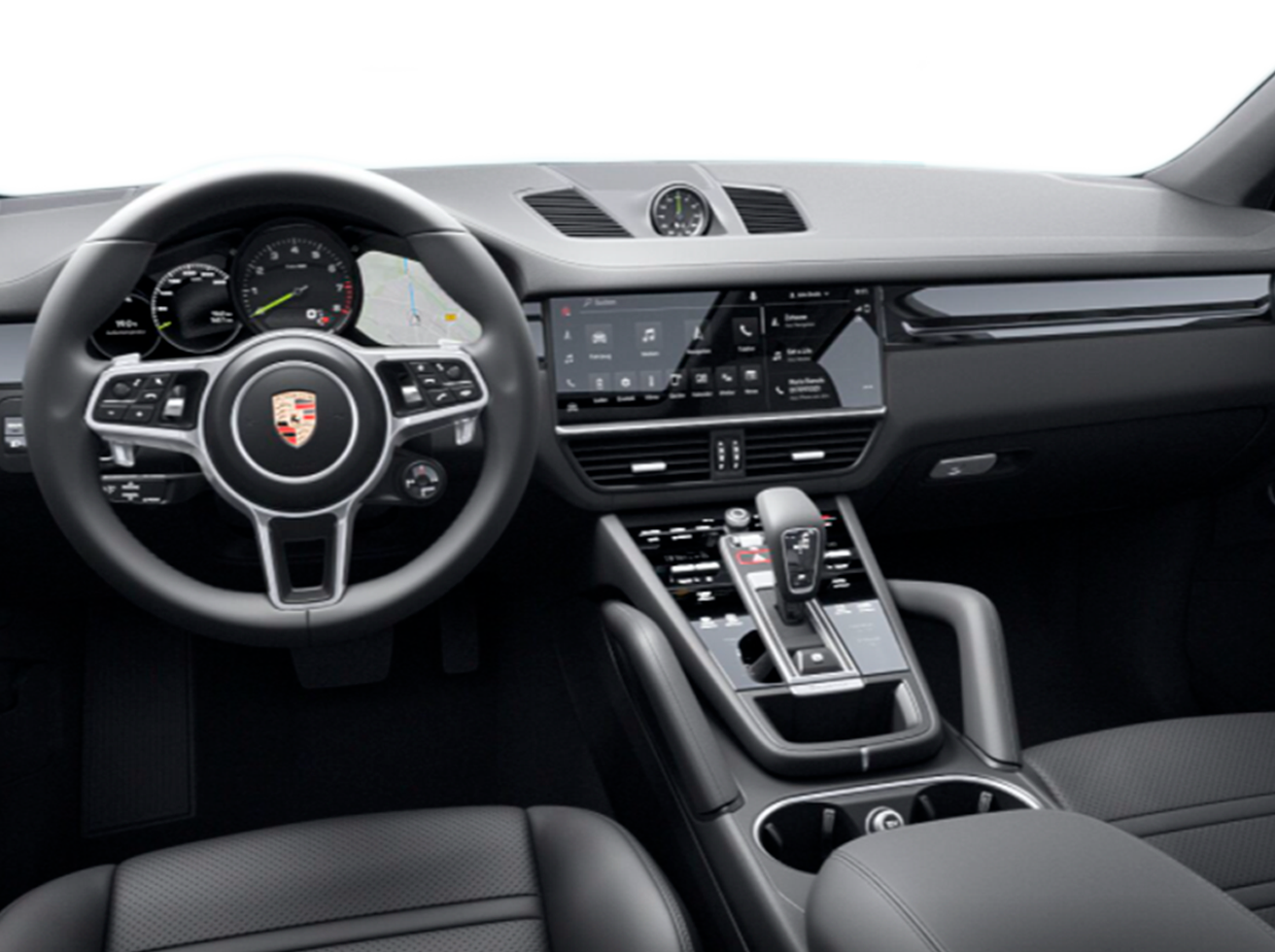 3.0 V6 E-HYBRID COUPÉ AWD TIPTRONIC S