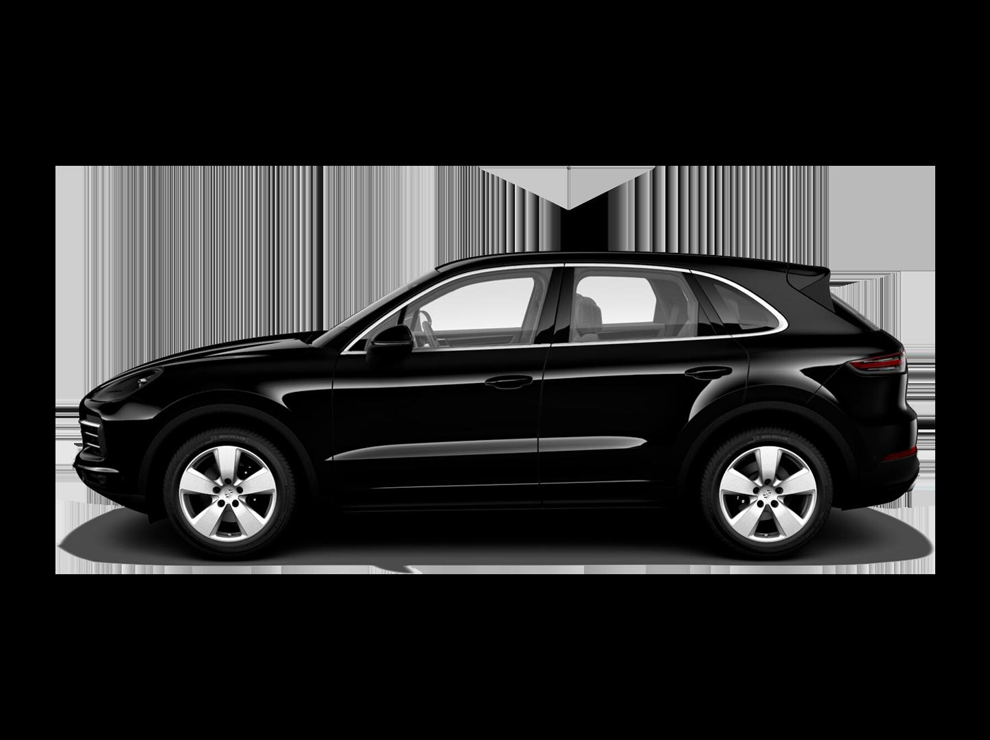 3.0 V6 GASOLINA AWD TIPTRONIC S