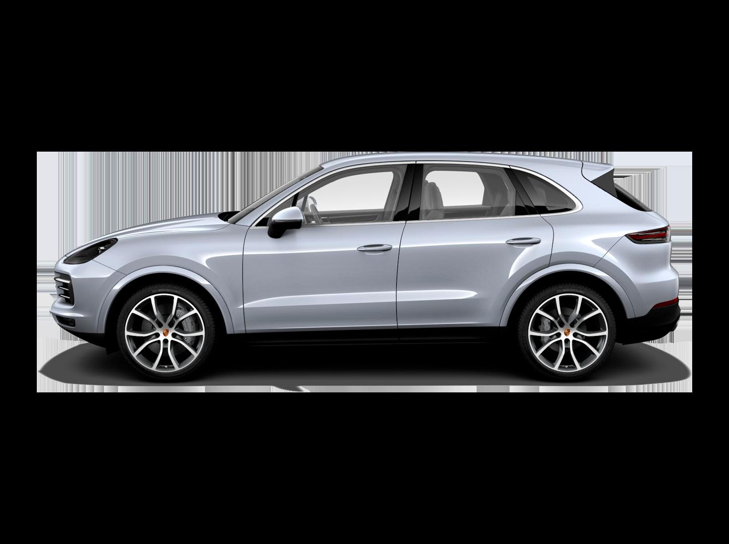 3.0 V6 GASOLINA S AWD TIPTRONIC S