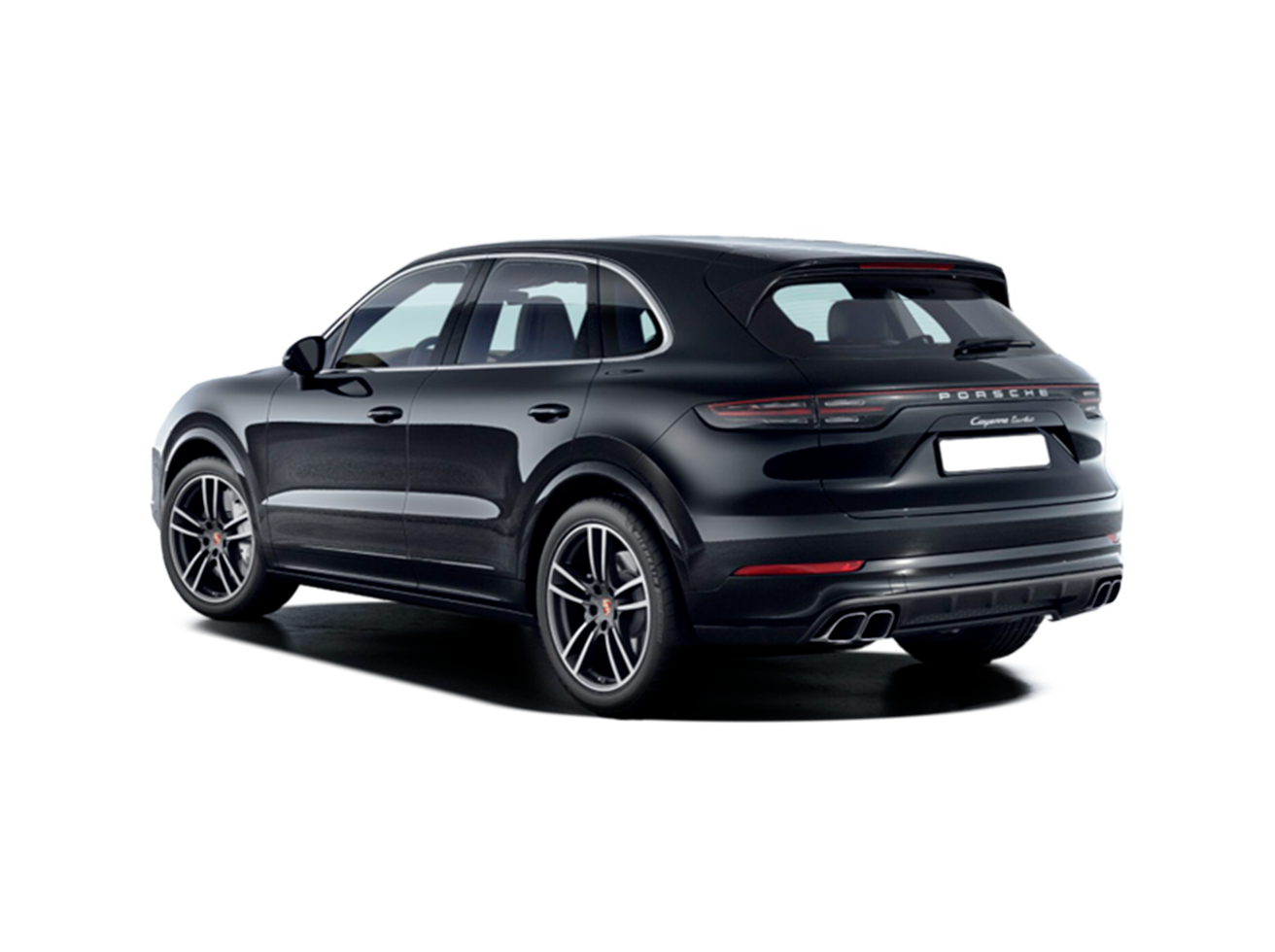 4.0 V8 GASOLINA TURBO AWD TIPTRONIC S