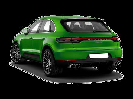 3.0 S 24V V6 GASOLINA 4P AUTOMÁTICO