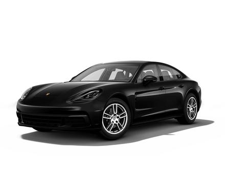 3.0 V6 GASOLINA PDK