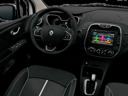 2.0 16V HI-FLEX BOSE AUTOMÁTICO