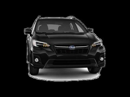2.0 16V GASOLINA S AWD LINEARTRONIC