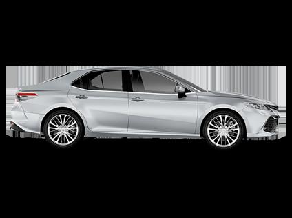 3.5 XLE V6 24V GASOLINA 4P AUTOMÁTICO