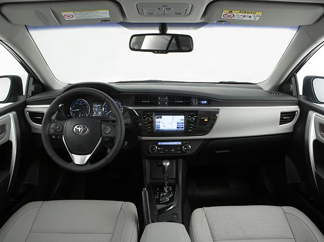 2.0 XEI 16V FLEX 4P AUTOMÁTICO