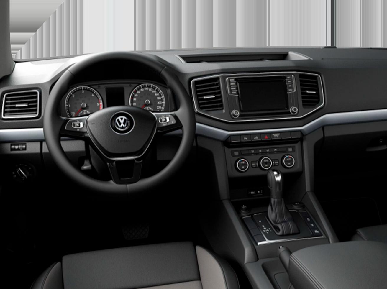 3.0 V6 TDI DIESEL HIGHLINE CD 4MOTION AUTOMÁTICO