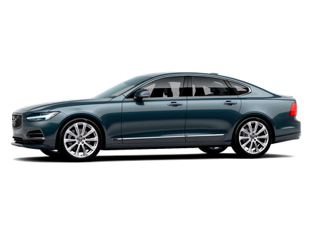 VOLVO - S90 - 2.0 T8 HYBRID INSCRIPTION AWD GEARTRONIC