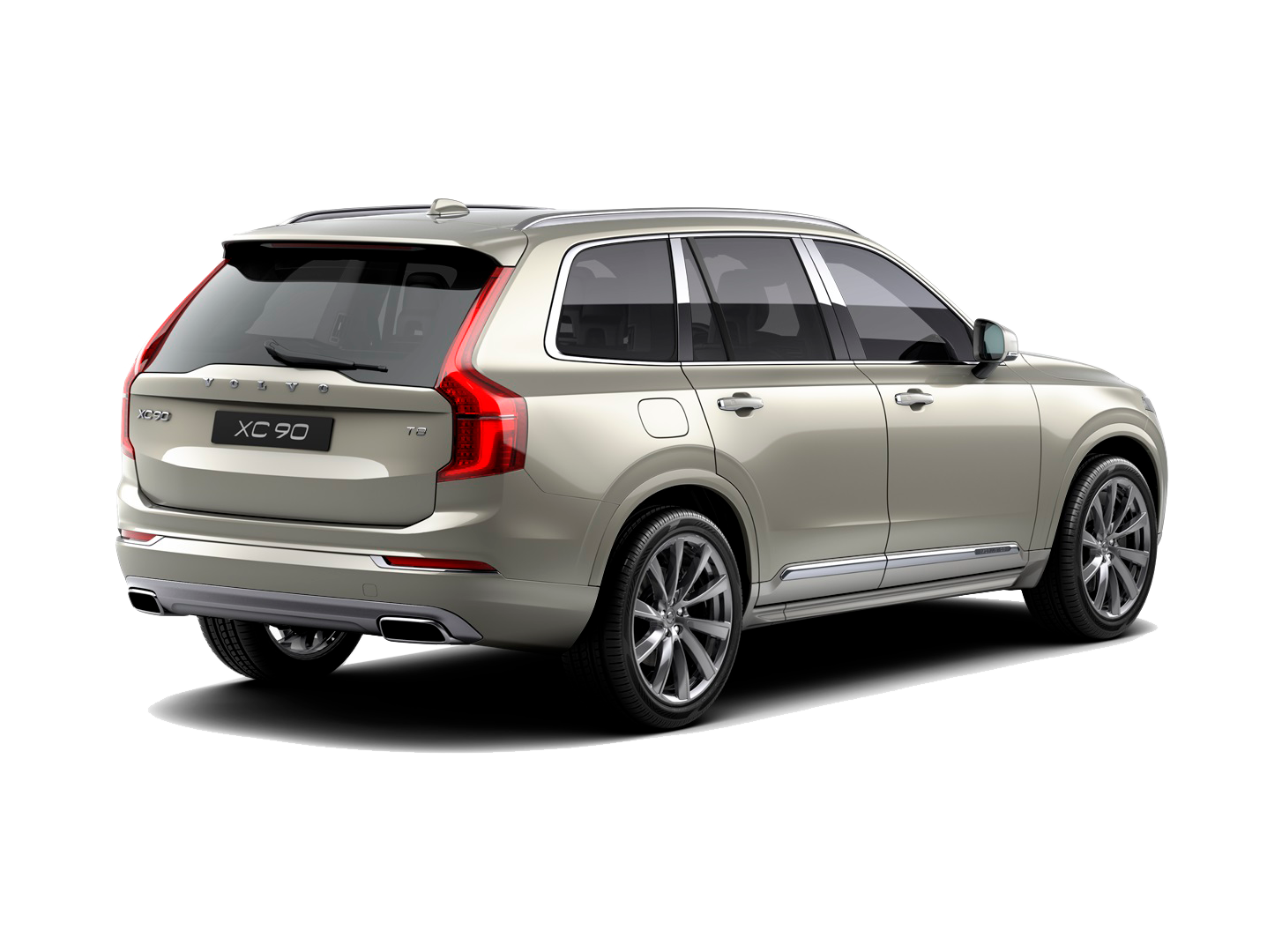 2.0 T8 HYBRID EXCELLENCE AWD GEARTRONIC